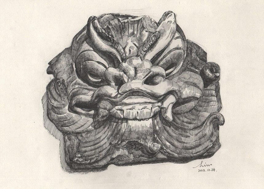 hand-drawing-1